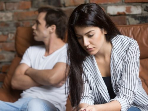 6 Proven Tools to Heal Difficult Relationships