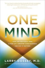 One mind book cover