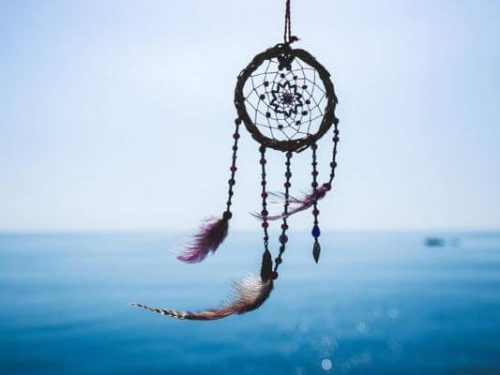 Best Shamanism Course Online: Receive Clarity and Guidance