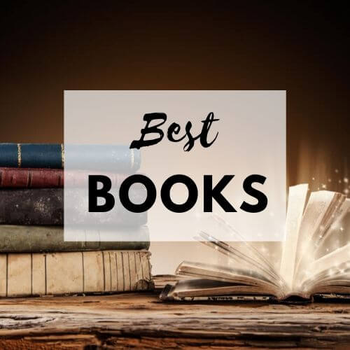 best books resources page new age spirituality