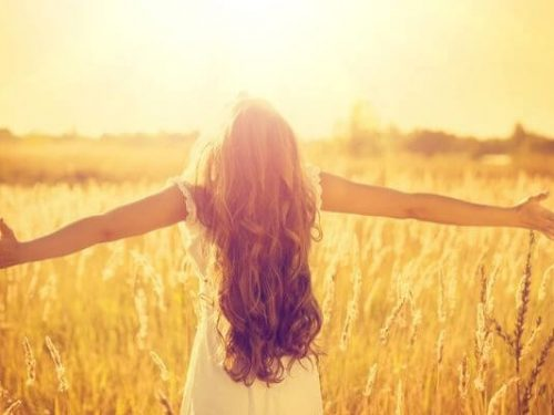 11 Powerful Self-Healing Practices for Your Mind, Body, and Soul