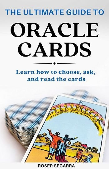 oracle cards ultimate guide